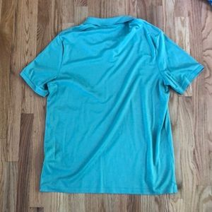 Polo by Ralph Lauren Shirts - WORN ONCE- Polo Ralph Lauren Polo